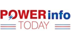 Power info today