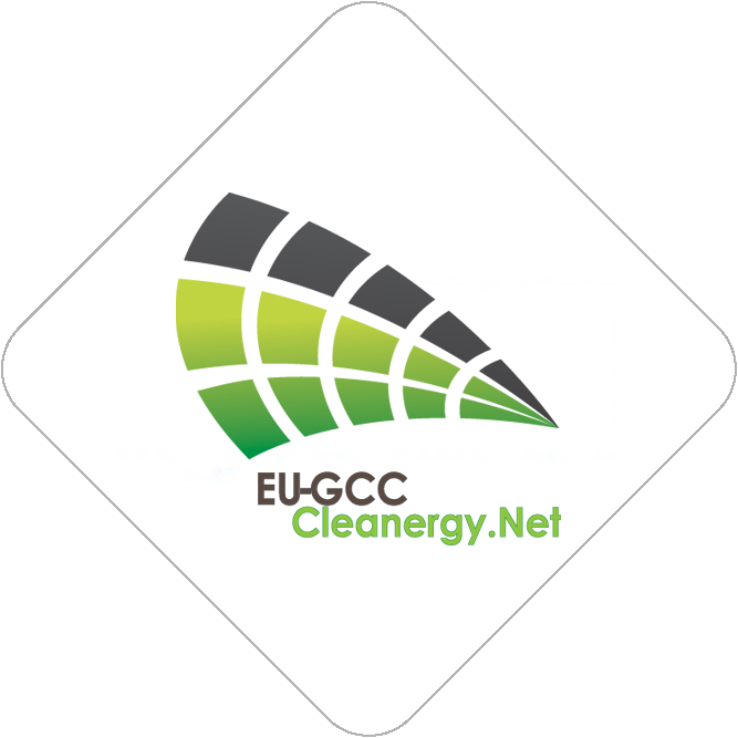 EU GCC Clean Energy Technology Network