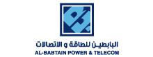 Al Babtain Power and Telecommunications
