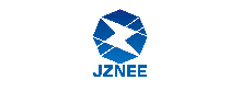 Jiangsu Zhenjiang New Energy Equipment Co.,LTD