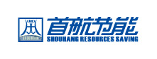 Beijing Shouhang IHW Resources Saving Technology Co., Ltd.